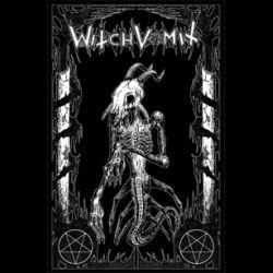Witchvomit - Witchvomit