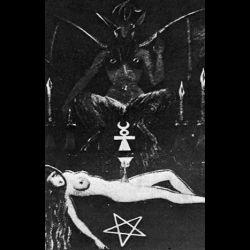 Witchvulva - Demo I