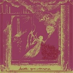 Reviews for With Horns - Lasciate Ogne Speranza