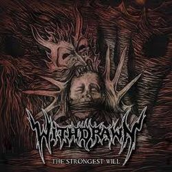 Withdrawn - The Strongest Will