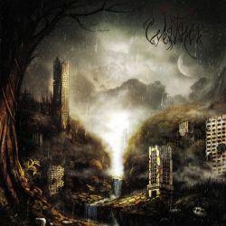 Wither (AUS) - Necropolis