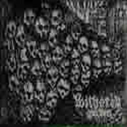 Withered Garden - Promo '99