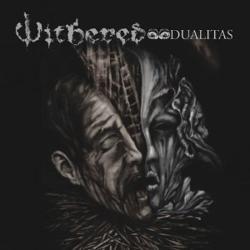 Reviews for Withered (USA) - Dualitas