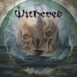 Reviews for Withered (USA) - Grief Relic