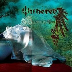 Reviews for Withered (USA) - Memento Mori