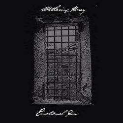 Withering Away - Emotional Pain