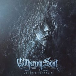 Withering Soul - Adverse Portrait