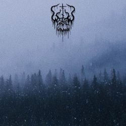 Reviews for Within Thy Wounds - Forest of Iniquity