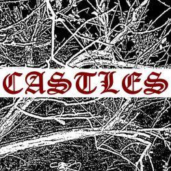 Wizzardstorm - Castles