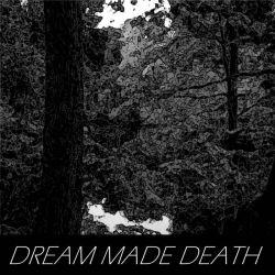 Wizzardstorm - Dream Made Death
