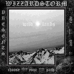 Reviews for Wizzardstorm - Wild Lands