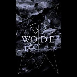 Reviews for Wode - Demo 2011