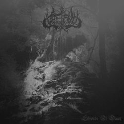 Reviews for Woeful Silence - Shrouds of Decay
