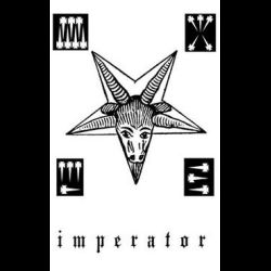 Wold - Imperator