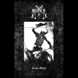 Reviews for Wolf - Clamor Mortis