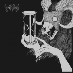 Reviews for Wolf King - The Path of Wrath