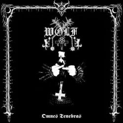Reviews for Wolf - Omnes Tenebras