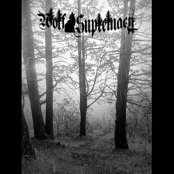 Reviews for Wolf Supremacy - Demo I
