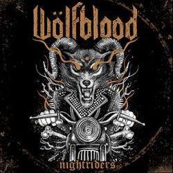 Wölfblood - Nightriders