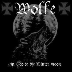 Wolfe (USA) - An Ode to the Wintermoon