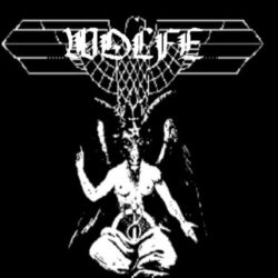 Wolfe (USA) - Following a Path to Self-destruction