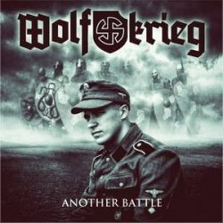 Reviews for Wolfkrieg - Another Battle