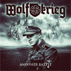 Wolfkrieg - Another Battle