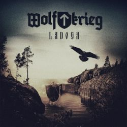 Reviews for Wolfkrieg - Ladoga