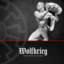 Reviews for Wolfkrieg - When the Cold Comes