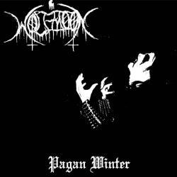 Wolfmoon - Pagan Winter