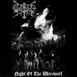 Wolfnacht - Night of the Werewolf