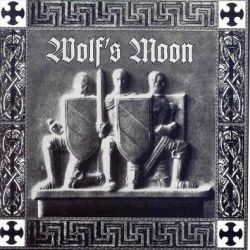 Wolf's Moon - Ethos of the Aryan Heritage