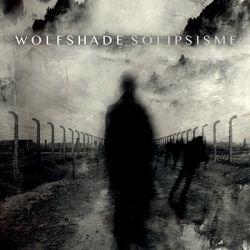 Wolfshade - Solipsisme