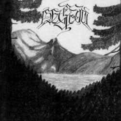 Wolfsthron - Isegrim
