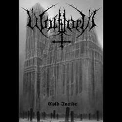 Review for Wolfthorn (DEU) - Cold Inside