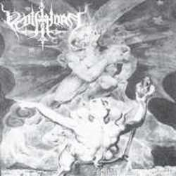 Review for Wolfthorn (DEU) - Spiritual Supremacy