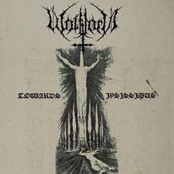Wolfthorn (DEU) - Towards Ipsissimus