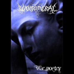 Wolfuneral - War Poetry