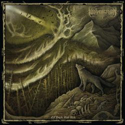 Reviews for Wolvencrown - Of Bark and Ash