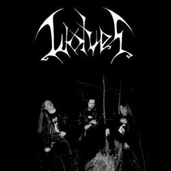 Wolves (DEU) - Wolves