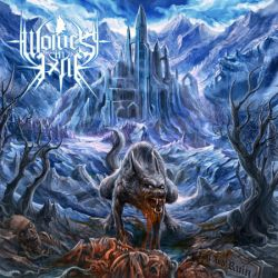 Reviews for Wolves in Exile - Frost and Ruin