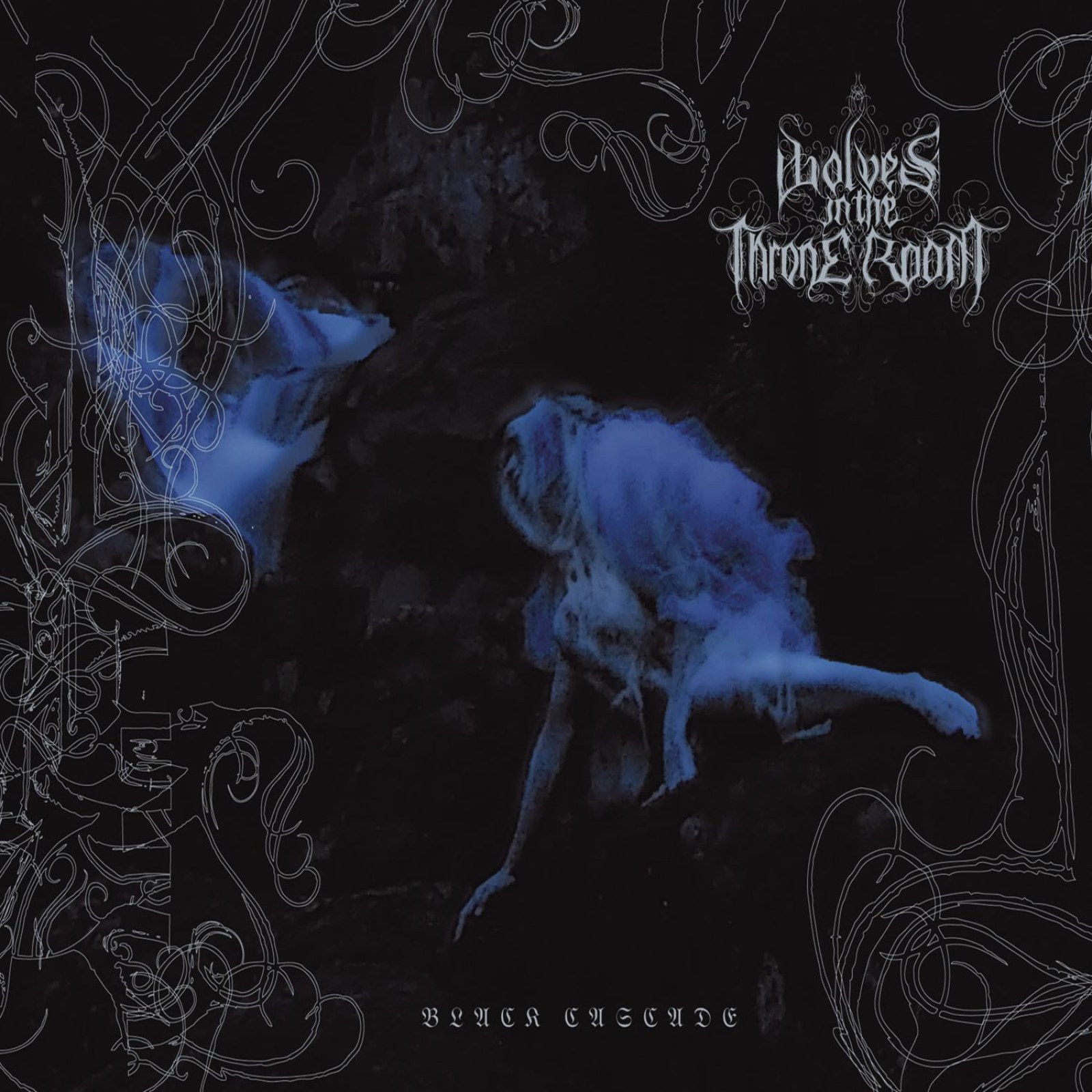 Review for Wolves in the Throne Room - Black Cascade