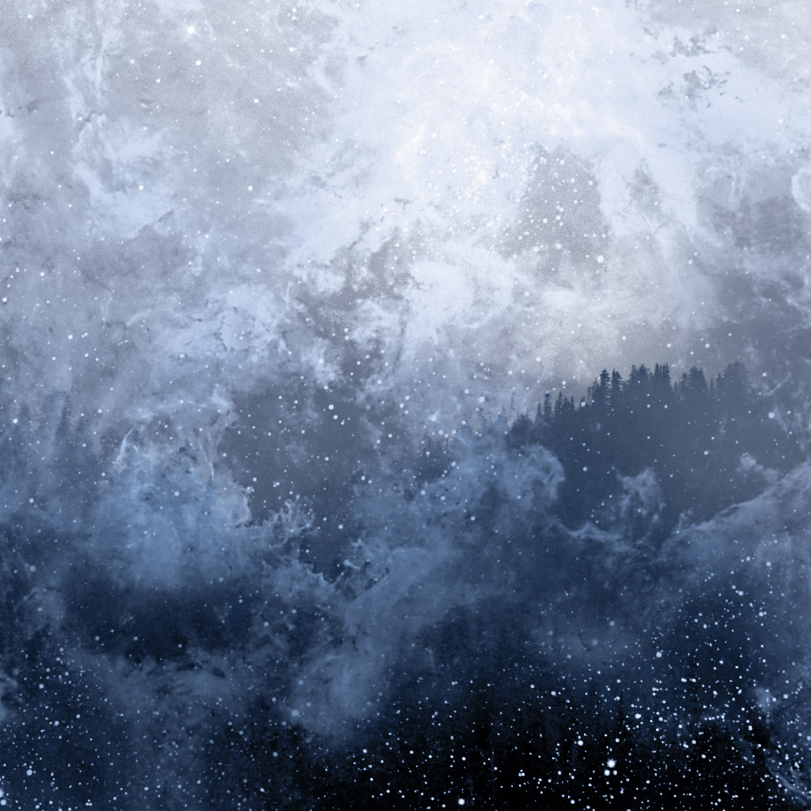 Review for Wolves in the Throne Room - Celestite