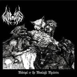 Wolves (MEX) - Madrigal of the Moonlight Mysteries