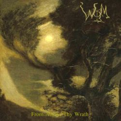 Reviews for WOM - From Abyss, Thy Wrath
