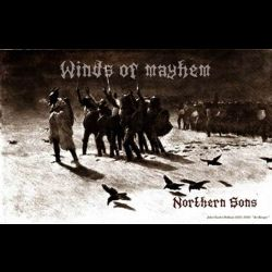 Review for WOM - Northern Sons