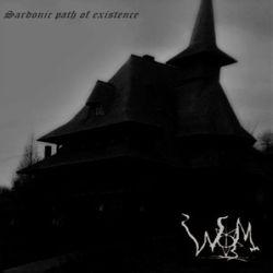 Reviews for WOM - Sardonic Path of Existence