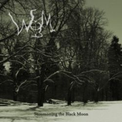 Review for WOM - Summoning the Black Moon
