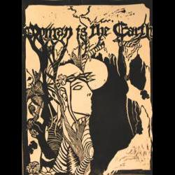 Reviews for Woman Is the Earth - Of Dirt
