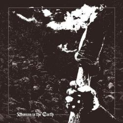 Reviews for Woman Is the Earth - Torch of Our Final Night
